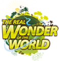 Real Wonder Of The World