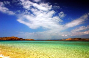 5 Hours Exploring Komodo National Park
