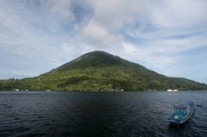 The Banda Islands : Eastern Indonesia's Best Kept Secret
