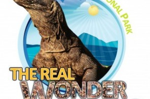Interview Australian Radio Station about Komodo Real Wonder